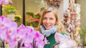 Gärtnerei Hinze | Wir erfüllen alle Floristikwünsche