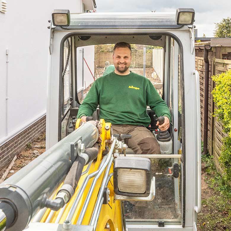 gaertnerei-hinze-gartenlandschaftsbau-leistung-gartenanlage-neugestaltung