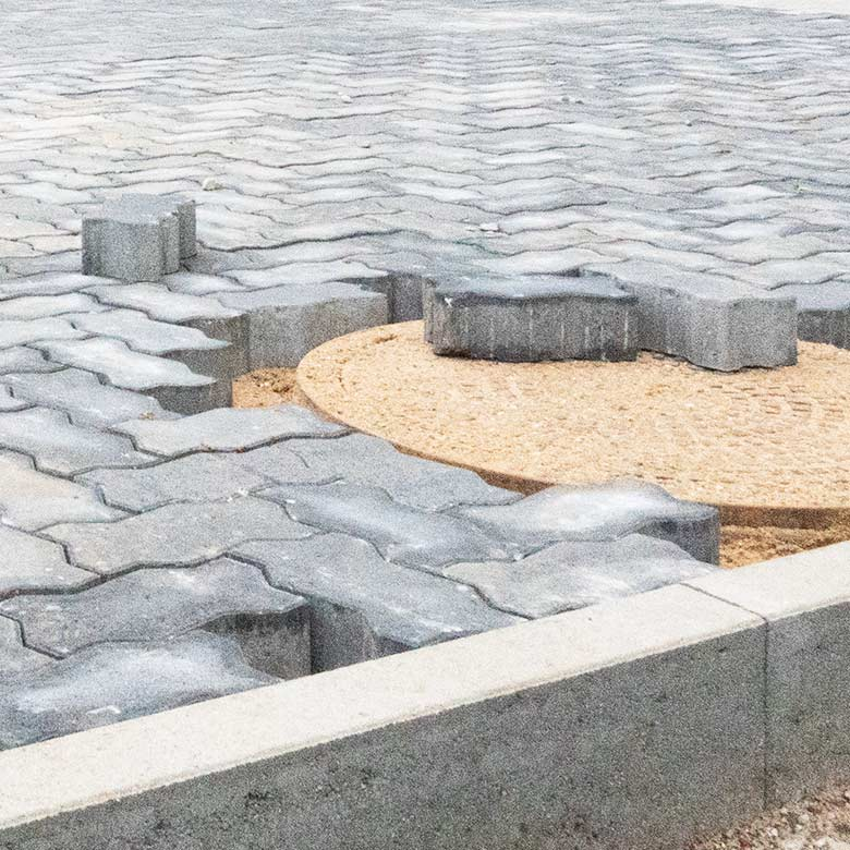 gaertnerei-hinze-gartenlandschaftsbau-leistung-pflasterarbeiten