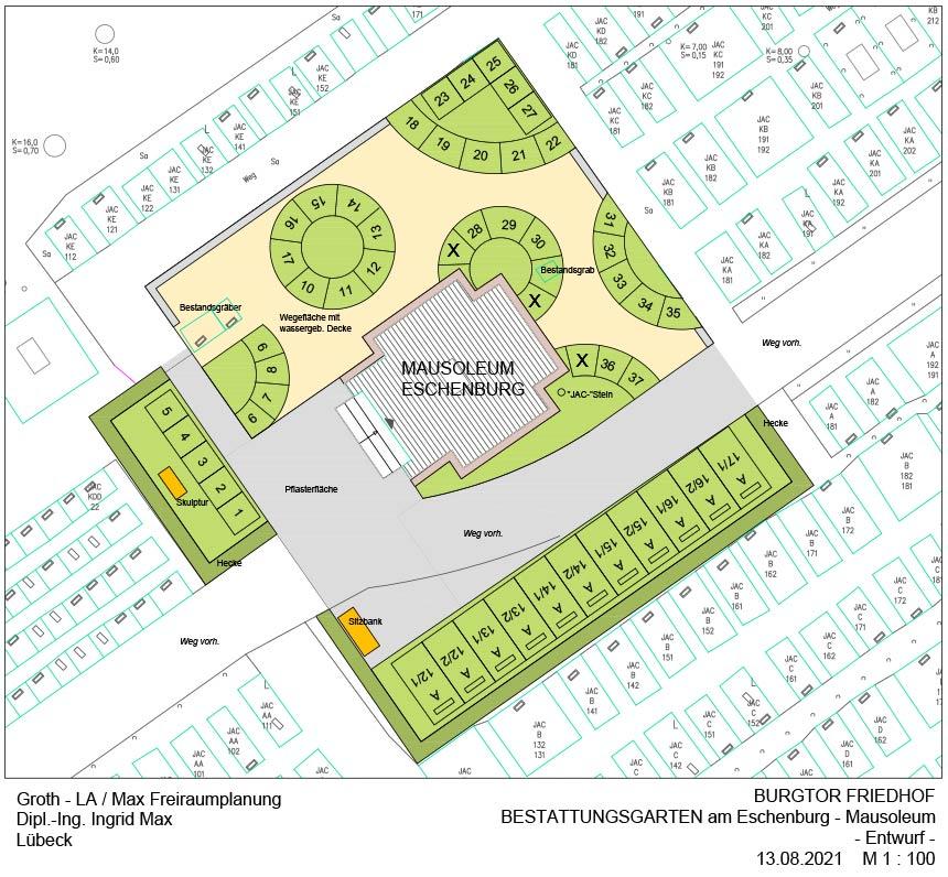 bestattungsgarten-burgtor-uebersichtsplan