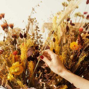 Bild von Tollwasblumenmachen.de und @Tollwasblumenmachen.